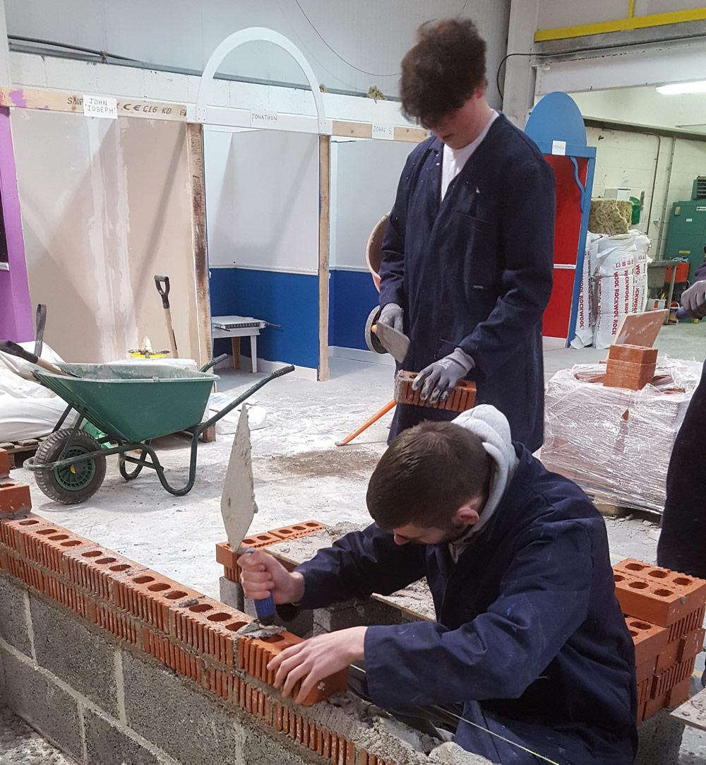 bricklaying-1
